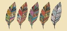 Top 10 Aztec Tattoo Designs