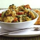 Recipe Picture:Lentil Cauliflower Curry
