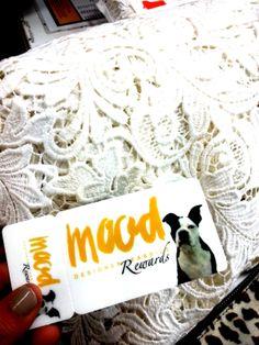 Mood Designers Fabrics NYC: My Shopping Experience Mood Designer Fabrics, Lima, Peru, Fabric Design, Designers, Nyc, Shopping, Turkey, Lime