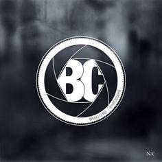 Bruno Cursi Photographe / by na' / 2013 Best Photography Logo, Photography Packaging, Logo Foto, Photo Logo, Photographer Business Cards, Photographer Logo, Watermark Ideas, Camera Logo, Graph Design