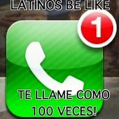 Latinos Be Like #9513 - Mexican Problems