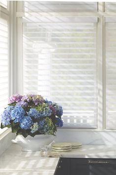 #windowtreatments #windowcoveringideas
