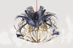 john-briscella-lana-briscella-laniakea-light-aminimal-designboom-02