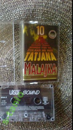 disco polo zestaw 11 kaset  HIT !