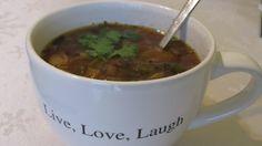 7 - Day - Soup Diet Recipe Recipe - Food.com