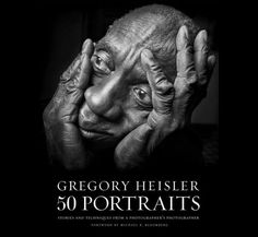 Fstoppers davidgeffin books2013 Gregoryheisler cover Get Inspired, Be Challenged   Three Photography Books To Push Your Creativity Into 2014...