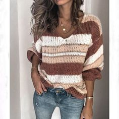 100+ Best Sweater patterns images in 2020 | sweater pattern