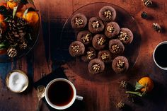 The Best Holiday Cookies from Around the World, epicurious.com