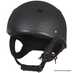 Champion Prolite Deluxe Jockey Helmet The Pro-Lite is a low profile modern style helmet featuring a light weight injection moulded ABS shell Riding Hats, Riding Helmets, Country Outfits, Champion, Shell, Abs, Profile, Horses, Modern