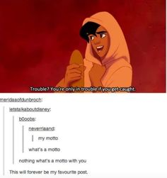 Quotes disney funny hilarious aladdin Ideas for 2019 Disney Memes, Disney Pixar, Disney And Dreamworks, Funny Disney, Disney Xd, Disney Facts, Disney Love, Disney Magic, Disney Stuff