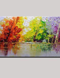 YouTube | dipinti. .quadri | Pinterest | Dipinti