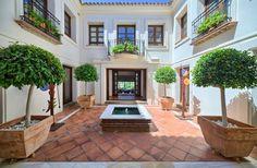 Impressive High Quality Villa for Sale in Marbella