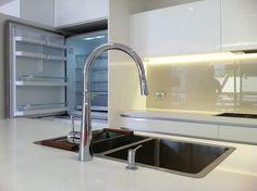 Kitchen Sink Design Ideas  Get Inspiredphotos Of Kitchen Captivating Cool Kitchen Sinks Design Inspiration