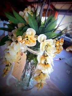 Rustler's Rooste Weddings