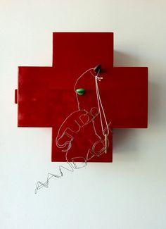 Vosgesparis: Elle inside Design 2011... Studio Aandacht