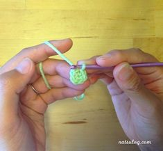 I love the anchor motif! I think we all need this motif more of less as our summer decoration! I spent quite some time to create the anchor crochet pattern. Today, I can finally share the patte… Half Double Crochet, Single Crochet, Crochet Diagram, Crochet Anchor, Jewelry Shop, Jewelry Making, Anchor Pattern, Christmas Knitting Patterns, Anchors