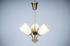 Huutokauppa Helander Decor, Ceiling Lights, Ceiling, Home Decor, Pendant Light, Light