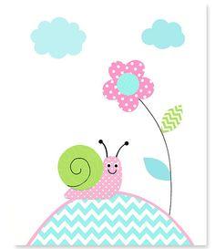 Owl Nursery, Nursery Decals, Nursery Wall Art, Baby Girl Quilts, Girls Quilts, Twin Nurseries, Neutral Nurseries, Nursery Neutral, Baby Set