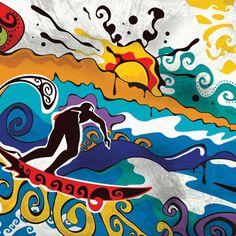 """O projeto itinerante """"Surf e Praia Para Todos"""" leva a diversas cidades do litoral paulista aulas de surf, exposição e mostra de cinema ao ar livre. As próximas paradas serão em Santos (26/01 a 30/01), São Sebastião (02/02 a 06/02), Caraguatatuba (08/02 a 13/02), Ubatuba (16/02 a 20/02), Bertioga (23/02 a 27/02) e Guarujá (02/03...<br /><a class=""""more-link"""" href=""""https://catracalivre.com.br/geral/agenda/barato/surf-e-praia-para-todos/"""">Continue lendo »</a>"""