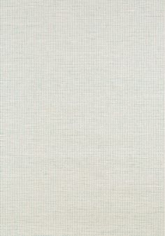 MOD WEAVE, Aqua, T36142, Collection Enchantment from Thibaut