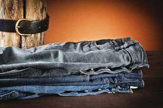 Hiut Denim: ces jeans, les héros!