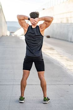 Outdoor Gym, Outdoor Workouts, Photography Poses For Men, Fitness Photography, Gym Workouts For Men, Gym Outfit Men, Gym Photos, Mode Outfits, Gym Outfits