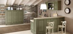 https://i.pinimg.com/236x/8b/b4/a3/8bb4a3e578fcf1098718a25c13d68de3--il-calore-kitchen-country.jpg