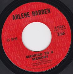 "Married To A Memory/Coming Home Soldier (7""/45 rpm) COLUMBIA RECORDS http://www.amazon.com/dp/B00IGZO0KM/ref=cm_sw_r_pi_dp_6NsPvb1KQ5BJD"