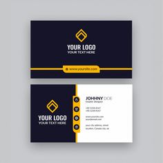 Creative business card design Creative business card design More from my site 255 Of The Most Creative Business Cards Ever ( Blew My Mind!) ⋆ Page 17 of 30 ⋆ THE ENDEARING DESIGNER 21 More Creative Business Card Designs – Businnes Portfolio