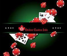 Jackpot Party Casino Vegas World