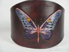Contour Belt, Cute Blouses, Waist Cincher, Small Waist, Kind Words, Feeling Great, Wearable Art, Cuff Bracelets, Breast