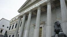 El Congreso y el Senado gastaron 600.000 euros en viajes internacionales... - http://www.vistoenlosperiodicos.com/el-congreso-y-el-senado-gastaron-600-000-euros-en-viajes-internacionales/