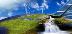 """LA LETTURA <br />Benvenuti nella verde era della """"terza rivoluzione industriale"""""""