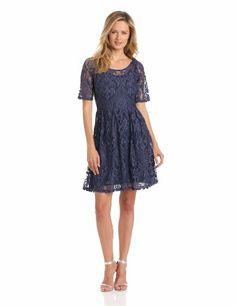 Weston Wear Women's Raquel Dress, Black, Small Weston Wear, http ...