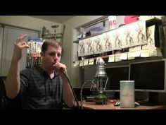 How to Make Hookah O Rings!  Come to Lux Lounge in West Bloomfield, MI to relax with friends at a premiere hookah lounge in an upscale atmosphere!  Call (248) 661-1300 or visit www.luxloungewb.com for more information!