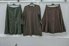 Winter Wardrobe Bundle size 10 / 14 Laura Ashley H&M Per Una Skirts For Sale, Laura Ashley, Winter Wardrobe, Size 10, Ebay, Capsule Wardrobe Winter