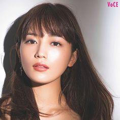 Actriz y Modelo japonesa. Japanese Beauty, Japanese Girl, Asian Beauty, Beautiful Girl Indian, Beautiful Women, Japonesas Hot, Asian Woman, Asian Girl, Prity Girl