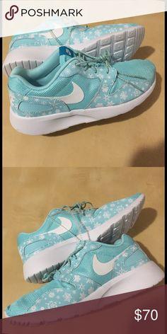 Nike Frozen Kids Shoes Nike Frozen Kids Shoes Nike Shoes Athletic Shoes
