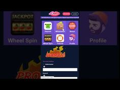 918kiss Download, 918kiss IOS Download, 918kiss Android Download, 918kiss APK Download, 918kiss Hack Download. Mobile App Store, Free Casino Slot Games, Memoirs, Congratulations, Songs, Song Books