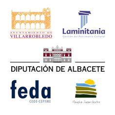 #CastillaLaMancha. Jornadas de Turismo - Laminitania