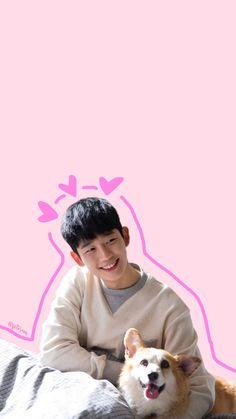 #junghaein Kdrama, Handsome Korean Actors, Korea Boy, My Ghost, While You Were Sleeping, Korean People, Cha Eun Woo, Cute Korean, Asian Actors