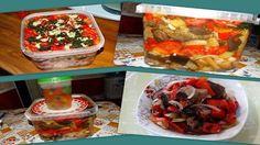 Маринованные баклажаны быстрого приготовления идеальная закуска, как летом так и осенью. В нее влюбляешься с первого кусочка!