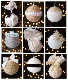ideas-para-hacer-tus-propias-esferas-de-navidad (9)                                                                                                                                                                                 More