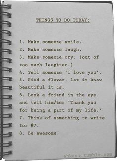 Learn to remember *all* the words. Life Quotes Love, Great Quotes, Quotes To Live By, Me Quotes, Inspirational Quotes, Quote Life, Motivational Quotes, The Words, Cool Words
