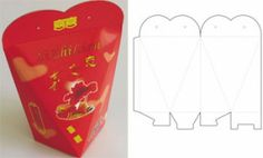 Gift-Box-Heart-Candy