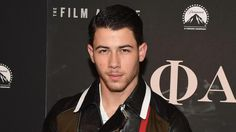 EXCLUSIVE: Nick Jonas Teases His 'Important' New Role in…