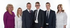 £40m Property Team Celebrates First Year In Dunstable, Houghton Regis &Luton