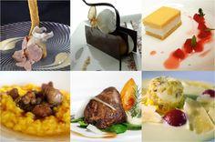 """Chef piemontesi a scuola di """"social"""". Blogger nei ristoranti stellati con la BITEG. #socialchefpiemonte"""