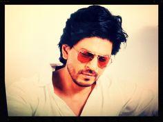 from twitter SRK