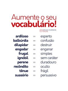 Portuguese Grammar, Portuguese Lessons, Portuguese Language, Learn Portuguese, Brazilian Portuguese, Study Organization, Study Planner, Language Study, School Subjects